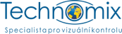 Technomix Ltd.